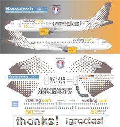 pijarpio - Buscar con Google Aircraft, Map, Google, Searching, Aviation, Location Map, Planes, Maps, Airplane