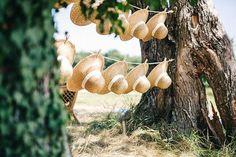 Un beau jour - photo-de-mariage-cedric-demeester-42
