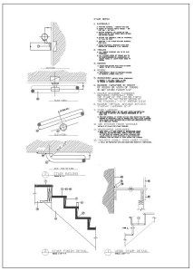 Ornamental Stair Parts Stairs Design Stairs Architecture Stairs