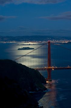 *San Francisco* Golden Gate And Alcatraz - The Most Amazing Tour Out Of The Whole Trip Touring America! *