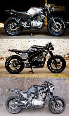 #motorcycle #biker#moto #motorbike #chopper #skull#helmet #goggles #engine #piston