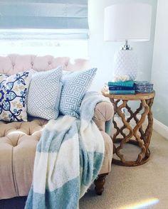 Interiors by Clara: 5 reasons I follow Tracy. Australian house / Australijski dom. 5 powodów, dla których obserwuję Tracy