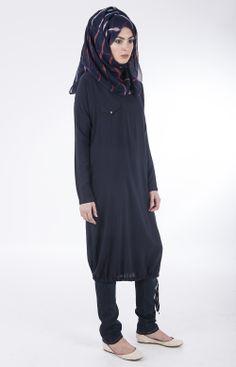 Hijab Style On Pinterest Hijabs Hijab Styles And Hijab