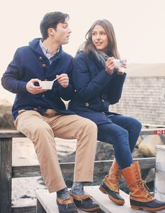#Love #Couples