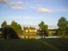 3/3 with mother in law quarters. Over 380 ft on Lake Apthorpe, 11 acres of pasture near State Preserve  State: Florida County: HighlandsCity...