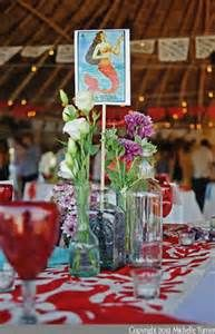 Mexican Wedding Decorations - Bing Images