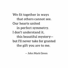 Soulmate Love Quotes, Cute Love Quotes, Love Quotes For Him, Quotes To Live By, Quotes On Soulmates, Long Love Poems, Thankful Quotes For Him, Great Love Poems, Strong Couple Quotes