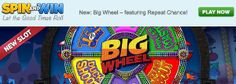 SpinAndWin-BigWheel