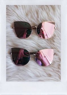 RICO SUNGLASSES- PINK LENSE sold by shopoceansoul. Shop more products from shopoceansoul on Storenvy, the home of independent small businesses all over the world.