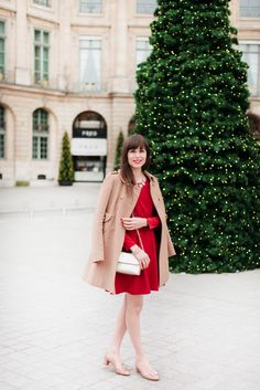 Blog-Mode-And-The-City-Looks-Attendre-Decembre-7
