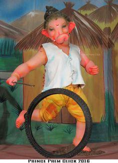Jai Ganesh, Ganesh Lord, Ganesh Idol, Shree Ganesh, Ganesha Drawing, Lord Ganesha Paintings, Ganesha Art, Shri Ganesh Images, Ganesha Pictures