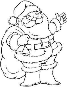 die 20 besten bilder von ausmalbilder weihnachten | ausmalbilder weihnachten, weihnachten und