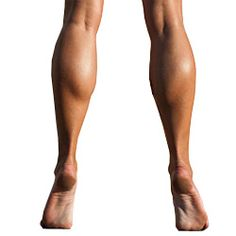 Best calf exercises for women, calf stretches for relieving tension, calf muscles and posture, and calves exercise tips for maximizing workouts.