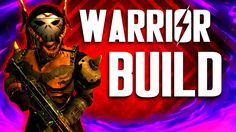 Fallout New Vegas Builds - The Warrior - Great Khan Exile Fallout New Vegas Dlc, Fallout 3, Video Game Logic, Bioshock Cosplay, Grand Theft Auto, Mass Effect, Mortal Kombat, Dragon Age, Fantasy World