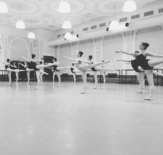 First day of our 2016 three weeks Summer Intensive! Was happy to see a lot of familiar faces and welcome new students! Group 2,adagio. Www.irinamaxballet.com #irinaandmaxsummerintensive #ballet #balletsummerintensive @irinaandmaxsummerintensive #irinadvorovenko #maximbeloserkovsky