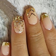 Amazing Nail Designs picture 1 #NailJewels