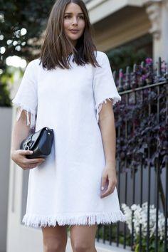 harper and harley_sara donaldson_white dress_summer_fashion blogger_5