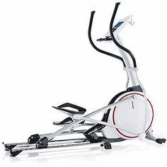 LINK: http://ift.tt/2kcp59A - L'ELLITTICA IDEALE PER IL DIMAGRIMENTO #palestra #ellittica #crosstrainer #fitness #allenamento #muscoli #potenziamentomuscolare #dimagrire #salute #benessere => Ellittica Skylon 3 richiudibile: stimola tutti i gruppi muscolari - LINK: http://ift.tt/2kcp59A