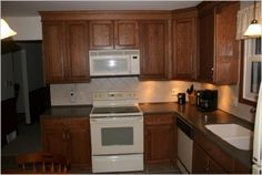 Best Home Depot Kitchen Cabinets You Can Find Aristokraft 640 x 480