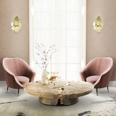 luxury furniture for your home   www.bocadolobo.com #bocadolobo #luxuryfurniture #exclusivedesign #interiodesign #designideas #interiodesign #decor #luxury #furnituredesign #contemporaryfurniture  #moderndecor #luxuryhouse #luxuryhome  #luxurybrand #luxuryfurniture