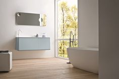 1000 images about arredo bagno design on pinterest for Lops arredo bagno