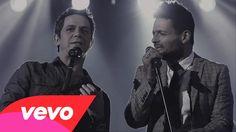 Draco Rosa, Alejandro Sanz - Cómo Me Acuerdo ft. Alejandro Sanz