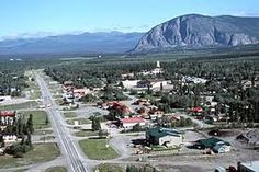 Haines Junction, Yukon, Canada. Google Search