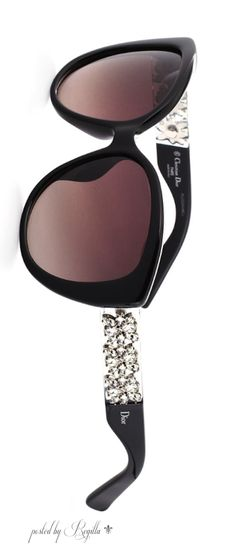 Women's Glasses Strong-Willed 2019 New Colorful Sunglasses For Children Cool Mirror Reflective Metal Frame Kids Sunglasses A Plastic Case Is Compartmentalized For Safe Storage