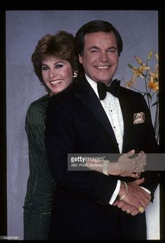 HART TO HART - Gallery - Shoot Date: July 21, 1983. (Photo by ABC Photo Archives/ABC via Getty Images)