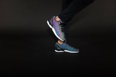 Adidas ZX Flux XENOPELTIS PACK