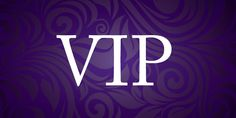 Want to be in my VIP Only group on Facebook? This is the ONLY spot I will do Sales, Contests, and giveaways to my most valuable customers! I have a deal going on right now!!!! Send me a message here, or on Facebook www.facebook.com/tinarykiss or click the link! You definitely don't want to miss out on these deals with Younique!!!! Specials coming up for Black Friday, Small Business Saturday and Cyber Monday!!!