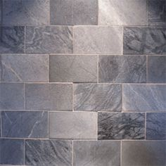 Humming Bird Soapstone Subway Tile. $15/sq ft. Really really want for the hearth.
