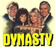 Op 5 juni 1983 (30! jaar geleden) stierf ik bijna. Niet door een ongeluk (zie: verkeersongeluk) of ernstige ziekte, nee, ik stierf bijna van de lach. Dynasty Revisited (Dynasty voor Blinden) werd ...