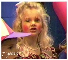 Young Taylor Swift dressed up. Taylor Swift Childhood, Young Taylor Swift, Estilo Taylor Swift, Taylor Swift Funny, Long Live Taylor Swift, Baby Taylor, Taylor Swift Pictures, Taylor Alison Swift, Swift Photo