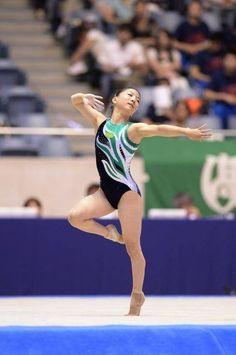 Gymnastics, Running, Sports, Fitness, Hs Sports, Keep Running, Why I Run, Physical Exercise, Calisthenics