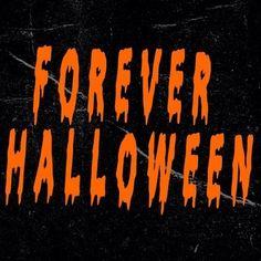 Halloween Queen, Halloween Ii, Halloween Pictures, Halloween Horror, Vintage Halloween, Happy Halloween, Halloween Ideas, Halloween Witches, Halloween Birthday
