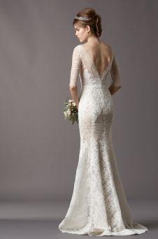 #wedding #dress #idea #shoes