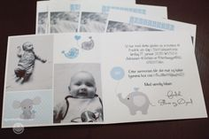 invitasjon dåp lage selv2 Baby Girl Christening, Cool Typography, Frame, Cards, Wedding, Bonito, Picture Frame, Valentines Day Weddings, Mariage