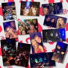 Here are a few snaps from the Team Yog Christmas night out last night! @xlucybrownxx @alexhird96 @avapoppylimb @evehammond_ @nickwildd @charlottehodson  After a busy year serving FroYo's Shakes & Smoothies and hosting a record amount of Birthday Parties our staff deserved to let their hair down! Thank you to all our customers who have supported us and visited us during 2015! From here at The Yog Bar.... Merry Christmas!  #FroYo #theyogbar #teamyog #christmas #nightout #froyoworld…