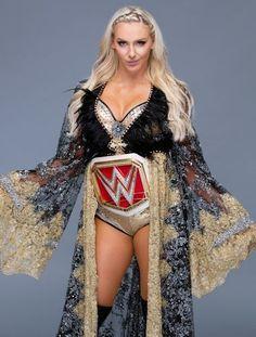 Charlotte Flair PROUD CHAMPION Photo #4 WWE - http://bestsellerlist.co.uk/charlotte-flair-proud-champion-photo-4-wwe/