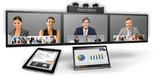 Build great experiences for your brand, and gain peace of mind with Avaya's suite of contact center and unified communication solutions designed for your business needs. Cat6 Cable, Unified Communications, Ptz Camera, Communication System, Video Camera, Presentation, Polaroid Film, Technology, Learning