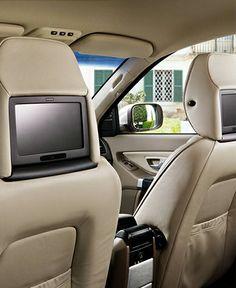 Volvo XC90 - Safest SUV & Crossover #RosenthalAuto #Volvo #cars