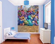 http://www.brandeis.nl/walltastic/XL/Monsters-BedroomScene.jpg
