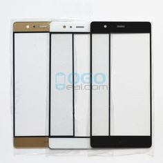 Front Outer Screen Glass Lens Replacement for Huawei Ascend P9 Plus - Black @ http://www.ogodeal.com/front-outer-screen-glass-lens-replacement-for-huawei-ascend-p9-plus-black.html