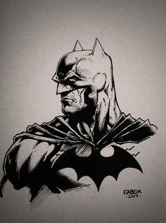 Ben Affleck IS Batman - - - - - Part 32 - Page 40 - The SuperHeroHype Forums