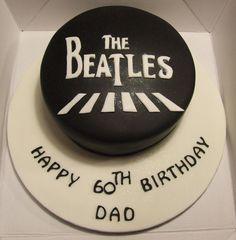 the-beatles-music-theme-customised-cakes-cupcakes-mumbai-buy-online-37