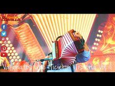 Nostalgia, Instruments, Film, Youtube, Latin Music, The World, Salsa Dancing, Pedro Infante, Christian Music