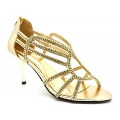 c3b18d80ab18 Wholesale Mid-Size Heeled Shoes at Market Leading Price