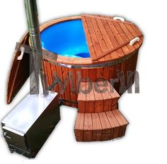 https://www.woodenhottubsale.co.uk   Wooden Hot Tubs, Wood Fired Outdoor SPAS- Whirlpools for sale. Welcome to TimberIN MB