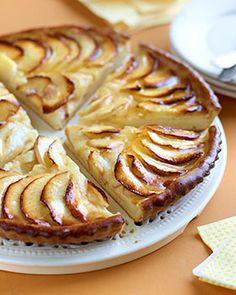 de sabbat Mabon vieren: lekker receptje voor een appeltaart! lees het op www.demoderneheks.be #moderneheks #heks #hekserij #mabon #Jaarfeest #sabbat #wielvanhetjaar #wicca #wiccan #pagan #appeltaart #bakken #baking #apple #pie